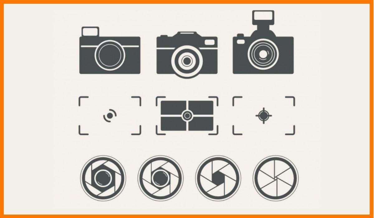 equipment for beginner youtubers_startuptalky