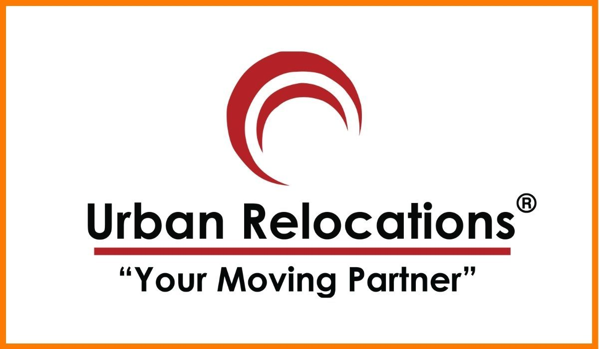 top relocation companies in india_startuptalky