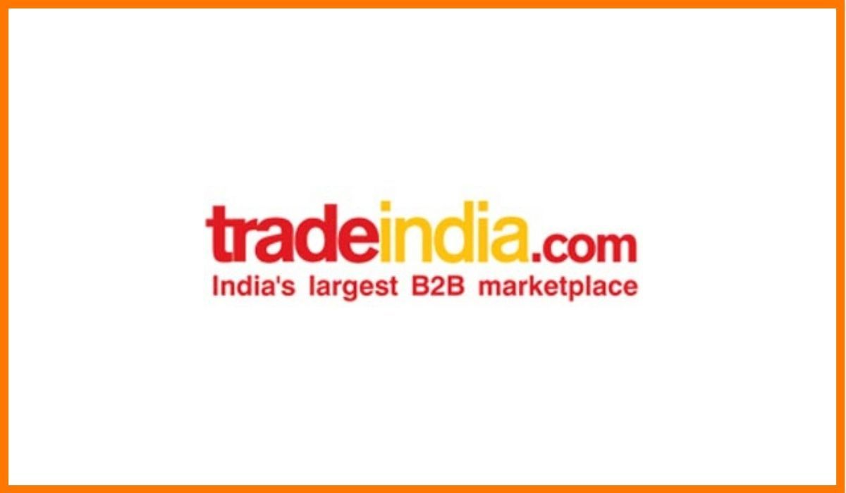 top dropshipping companies in india_startuptalky