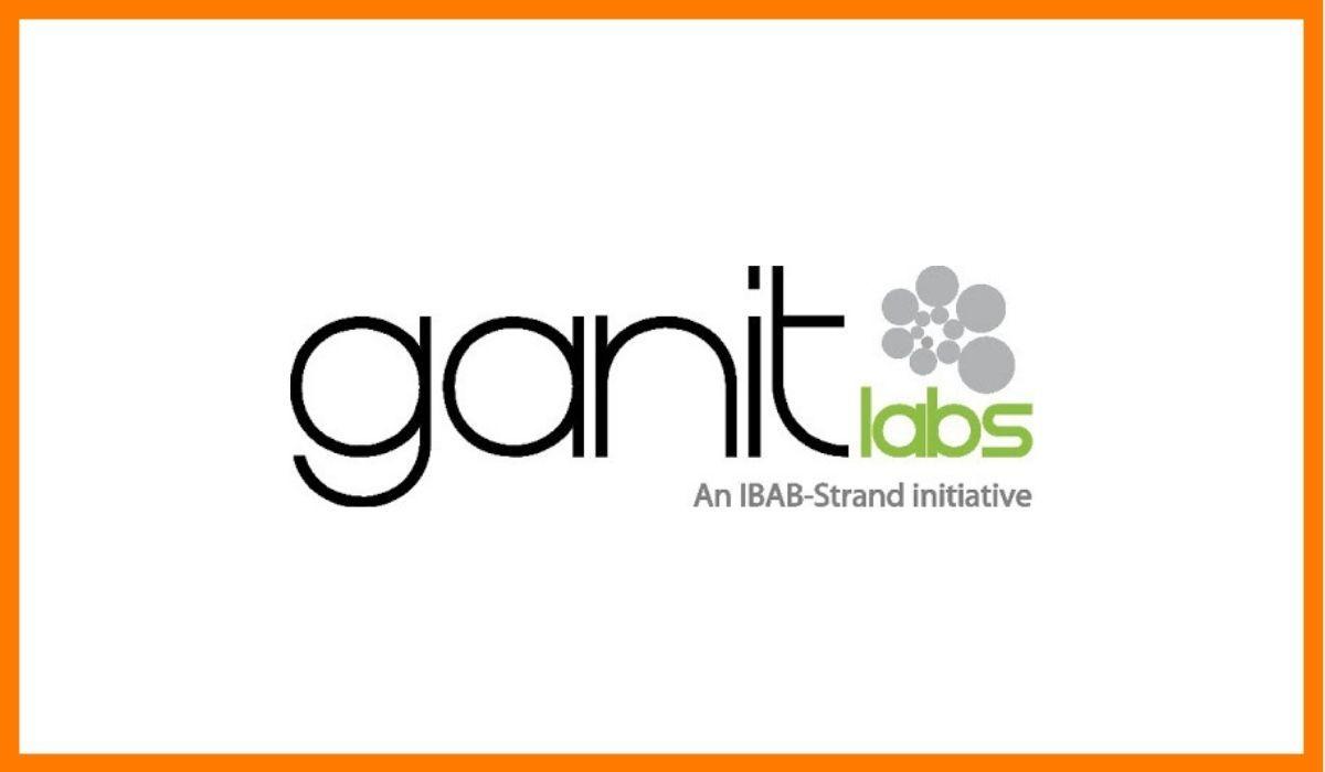 biotechnology industries_startuptalky
