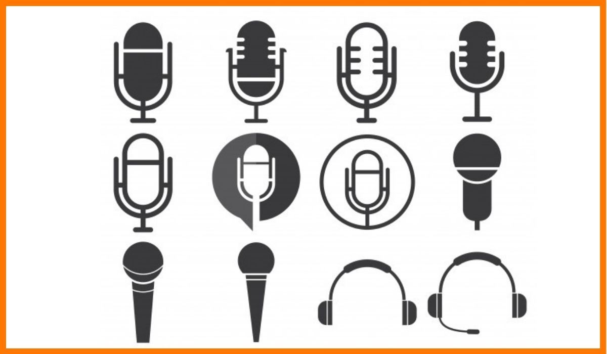 microphone for youtubers price_startuptalky