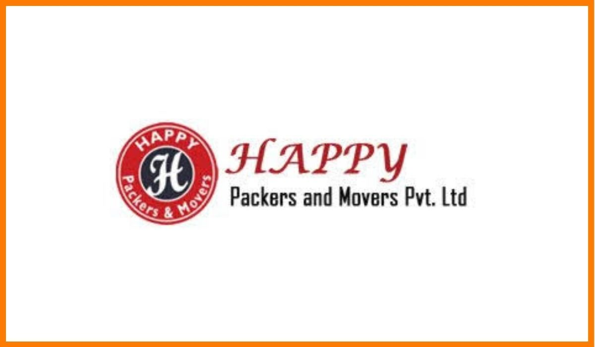 list of relocation companies in india_startuptalky