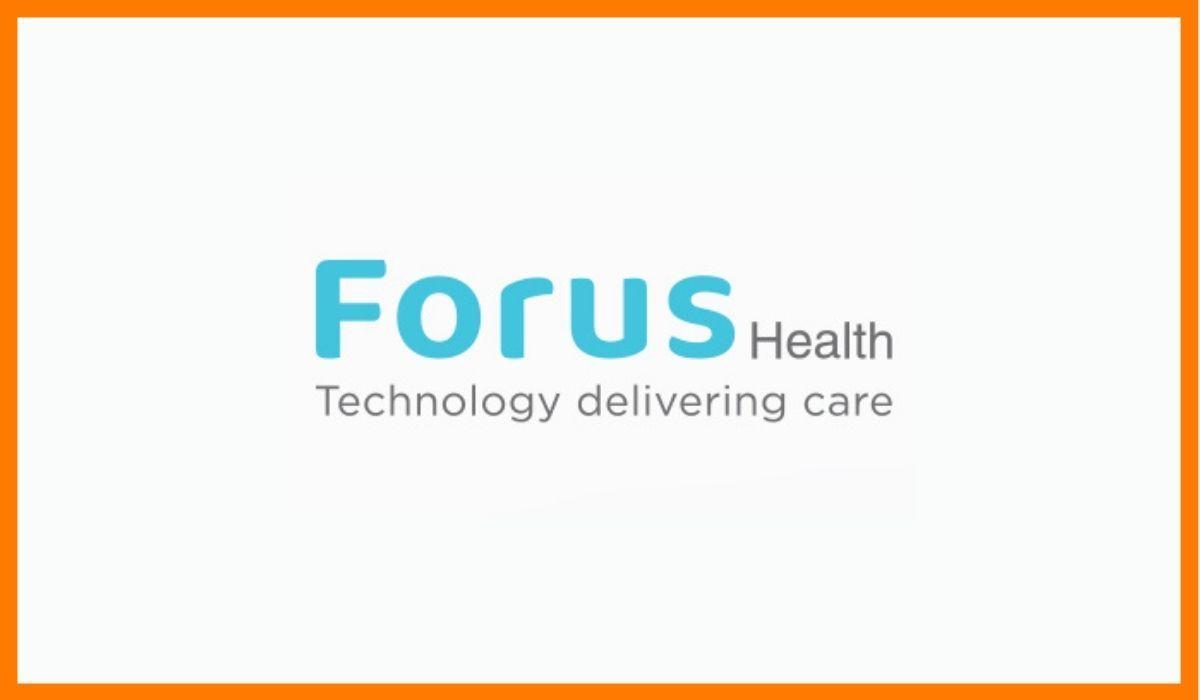 biotech companies_startuptalky