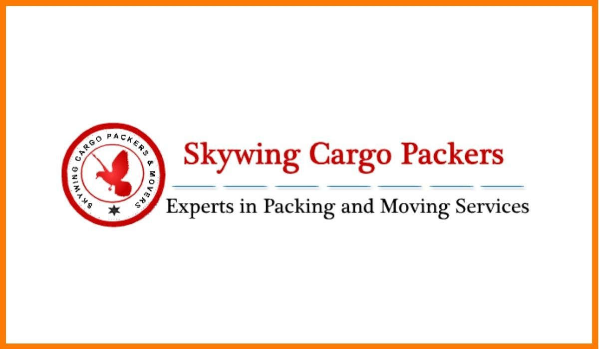 best packers and movers in india_startuptalky