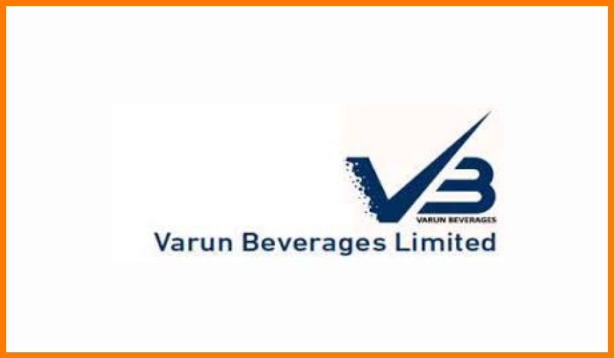 top fmcg companies in india_Startuptalky