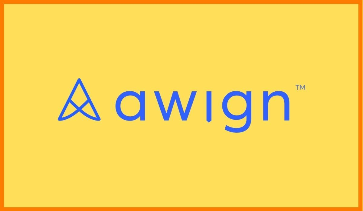 Awign - A Great Platform for India's Gig Workforce