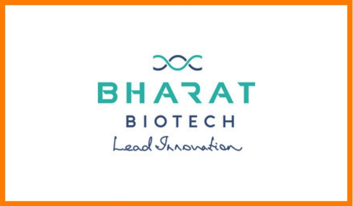 biotechnology entrepreneurs in india_startuptalky