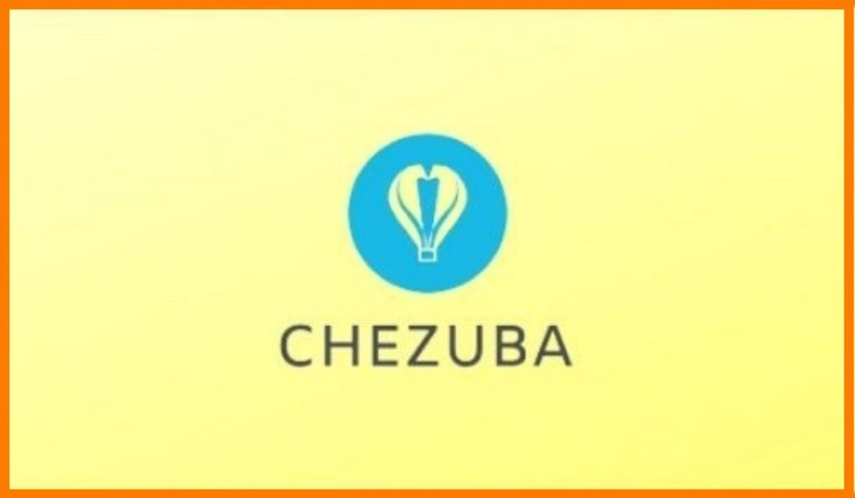 Chezuba - Global Online volunteering platform