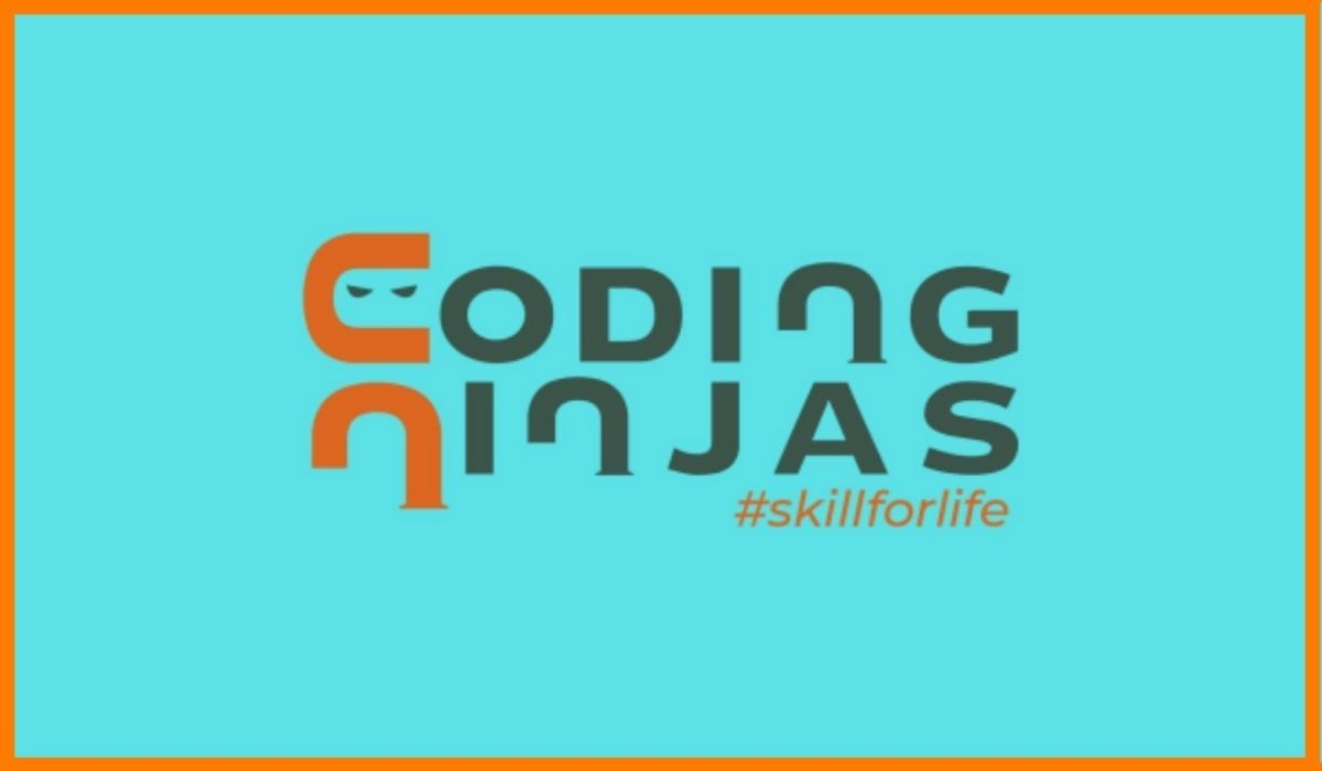 Coding Ninjas - India's best Ed-tech platform to Practice and Learn Coding Online!