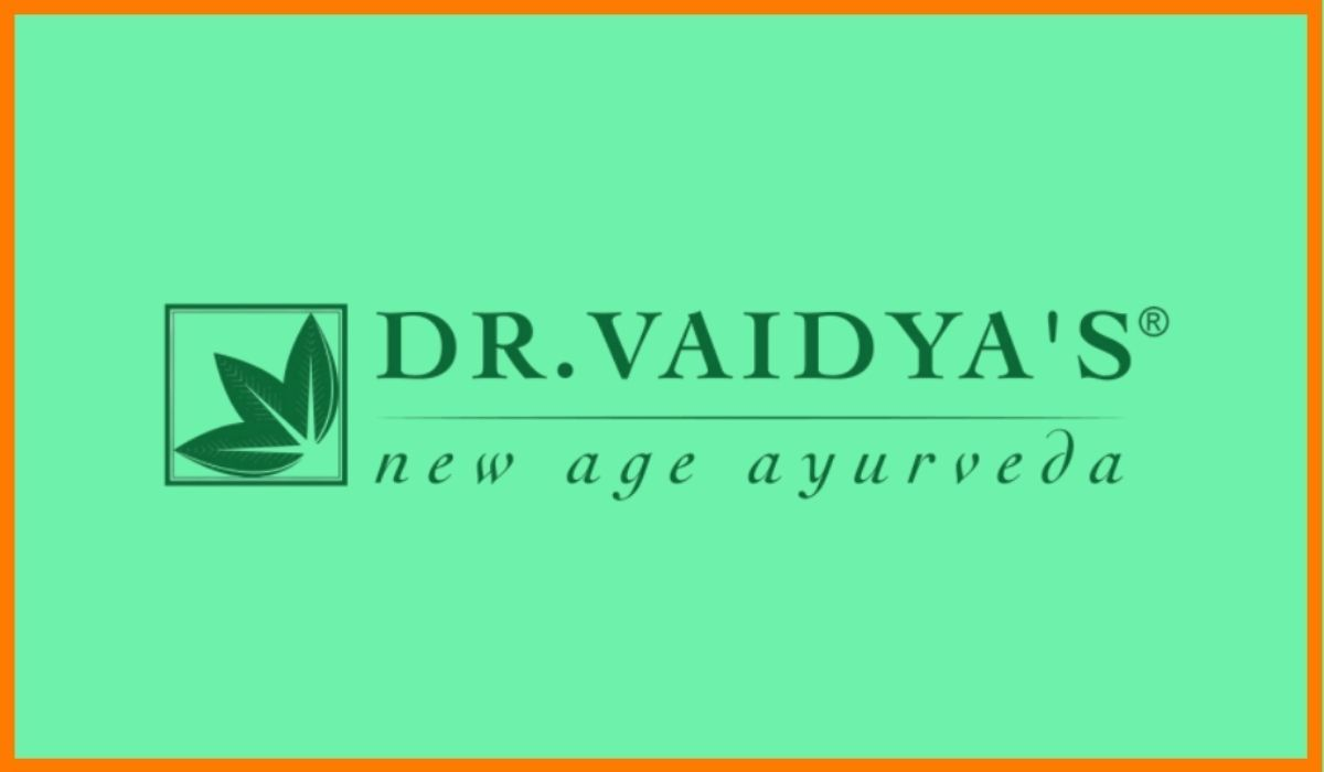 Dr. Vaidya's - Genuine Ayurvedic Products from Experts
