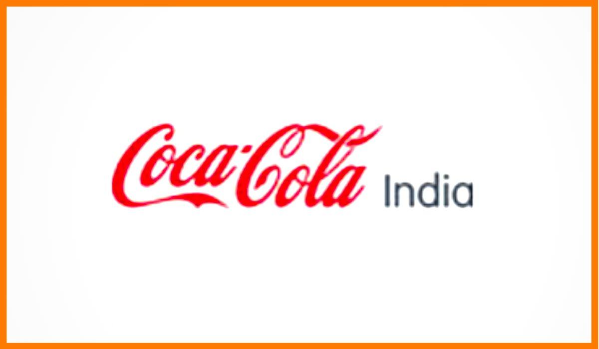 Coca-Cola India - Hoping to regain its fizz