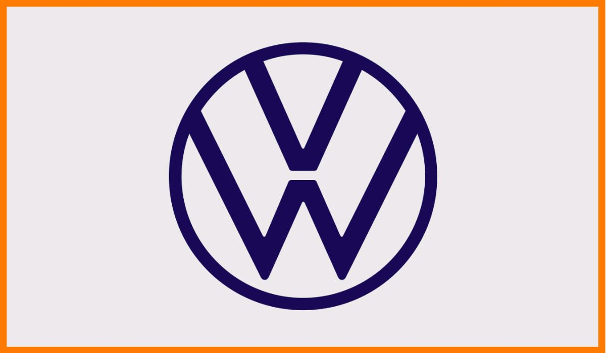 Volkswagen - Investing Strongly In Its Future
