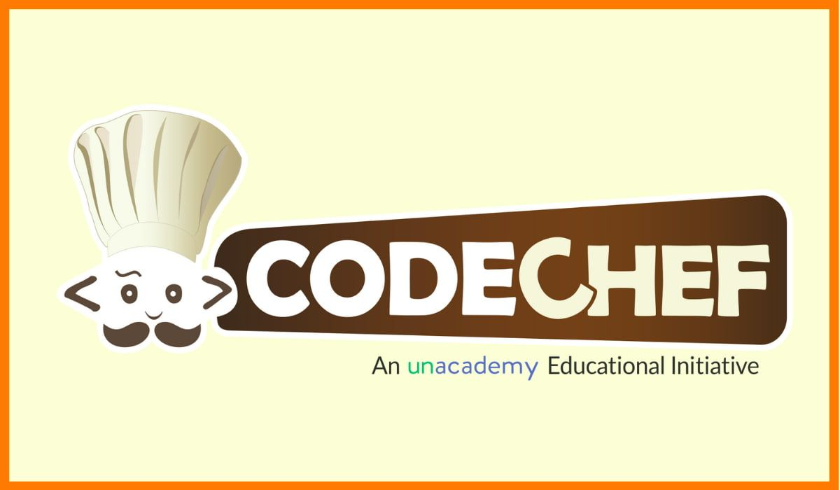 Is CodeChef on it's way to become a paid platform?