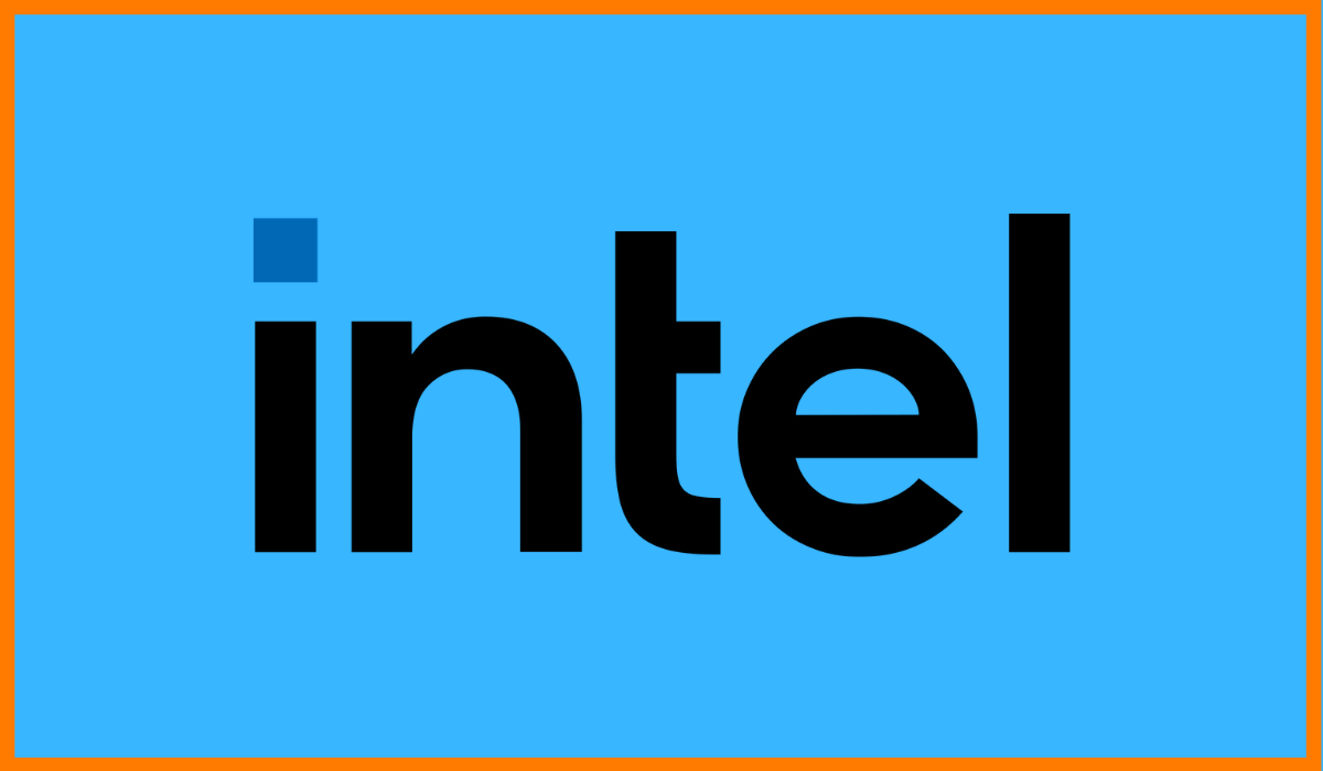 Intel - Dominating the CPU market for the last decade