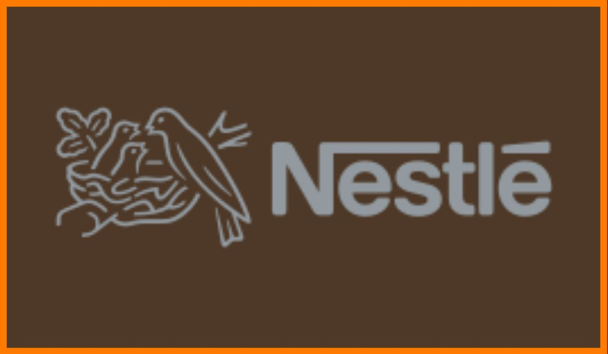 Business Model of the largest food and beverage company : Nestlé