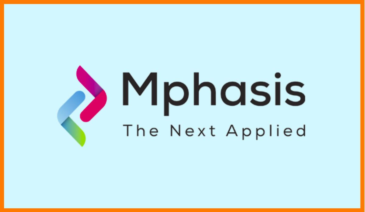 How Bengaluru-based IT firm, Mphasis got a new lease of life ?