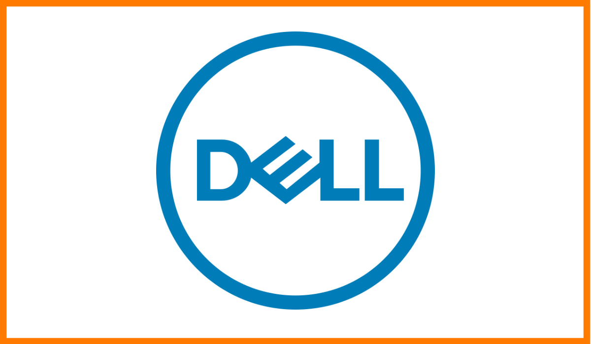 Dell: Returning back to pavilion