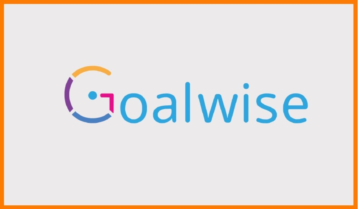 Goalwise : Goal Based Mutual Fund Investing