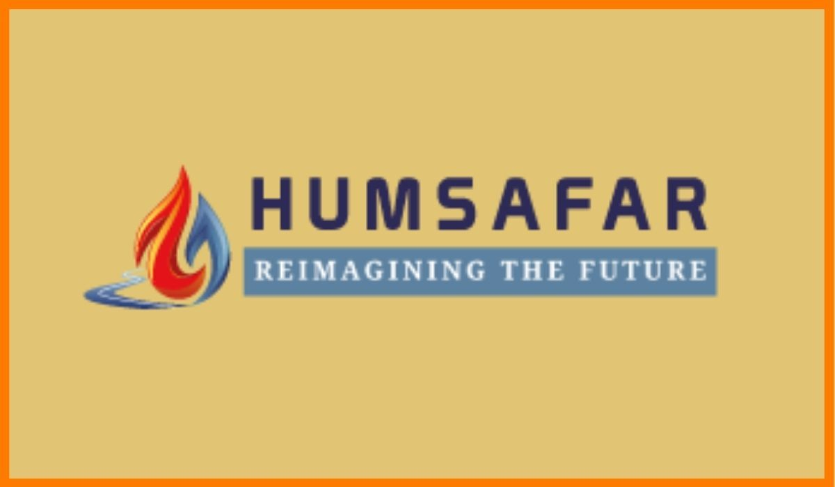 Humsafar India - Offering Doorstep Diesel Refuelling Services to Industries!