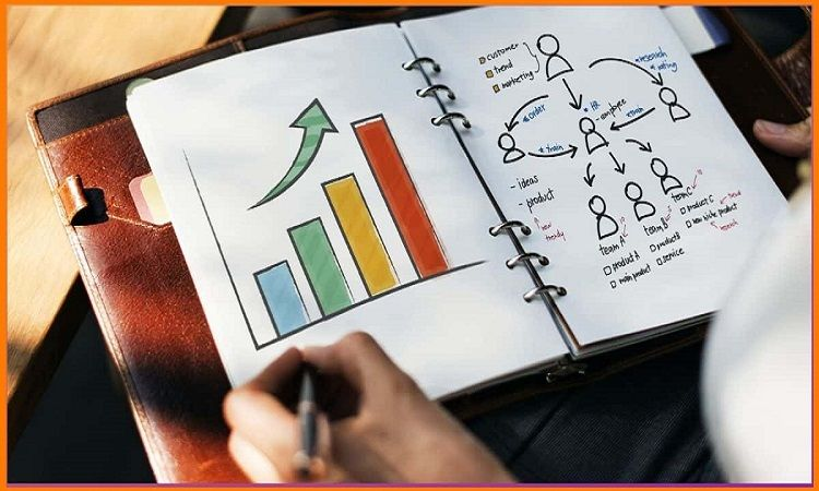 Increase Linkedin Followers by Strategies