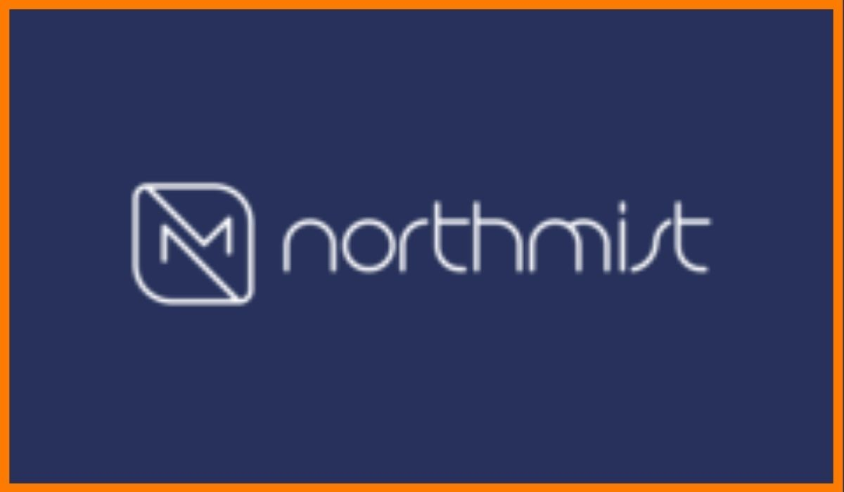 NorthMist - Bringing in the Gorgeous Fusion of Fashion and Sustainability