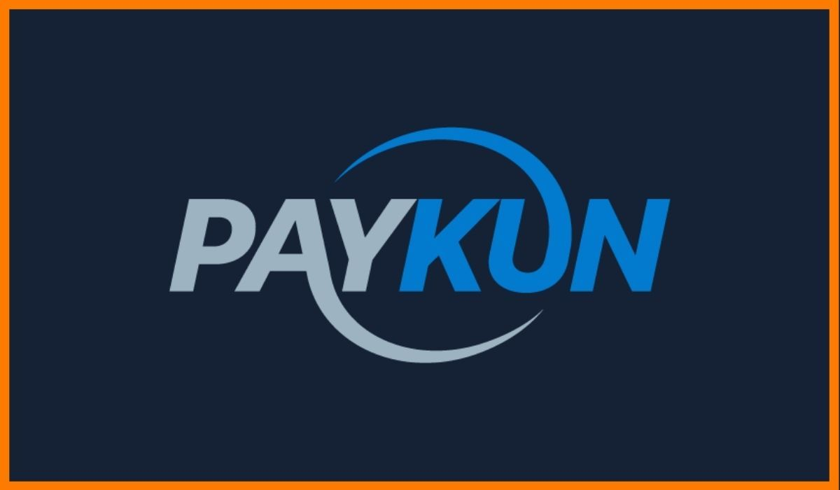 PayKun - The easiest Payment Gateway to accept online payments at the lowest rates