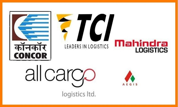How To Start A Logistics Business In India