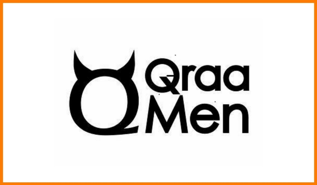 Qraa Men: Men's Grooming Products Available Online At Affordable Rates