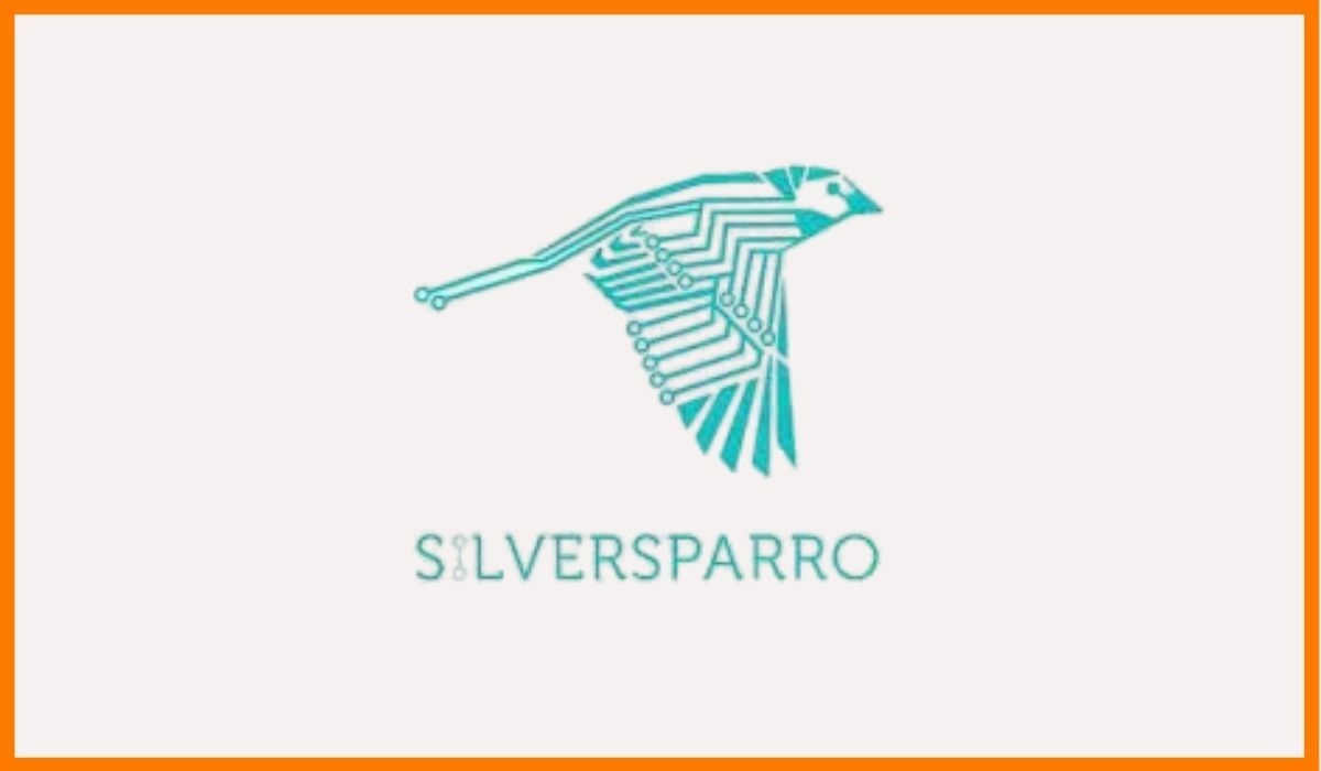 Silversparro - Offering AI Powered Supervisor for Companies