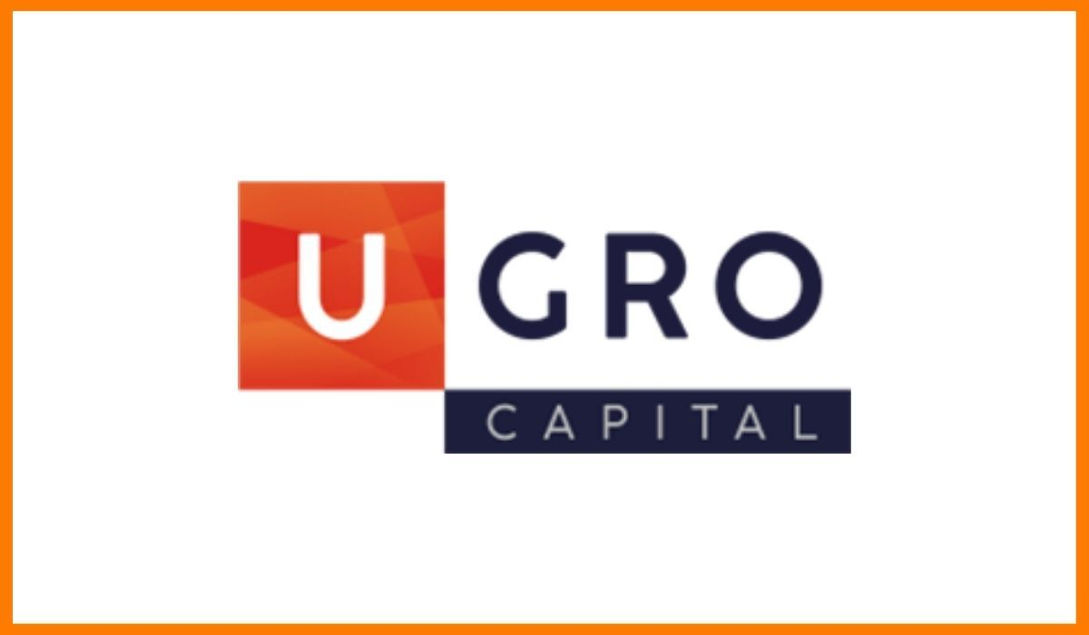 U GRO Capital: A Financial Immunity Booster For MSMEs To Bounce Back!