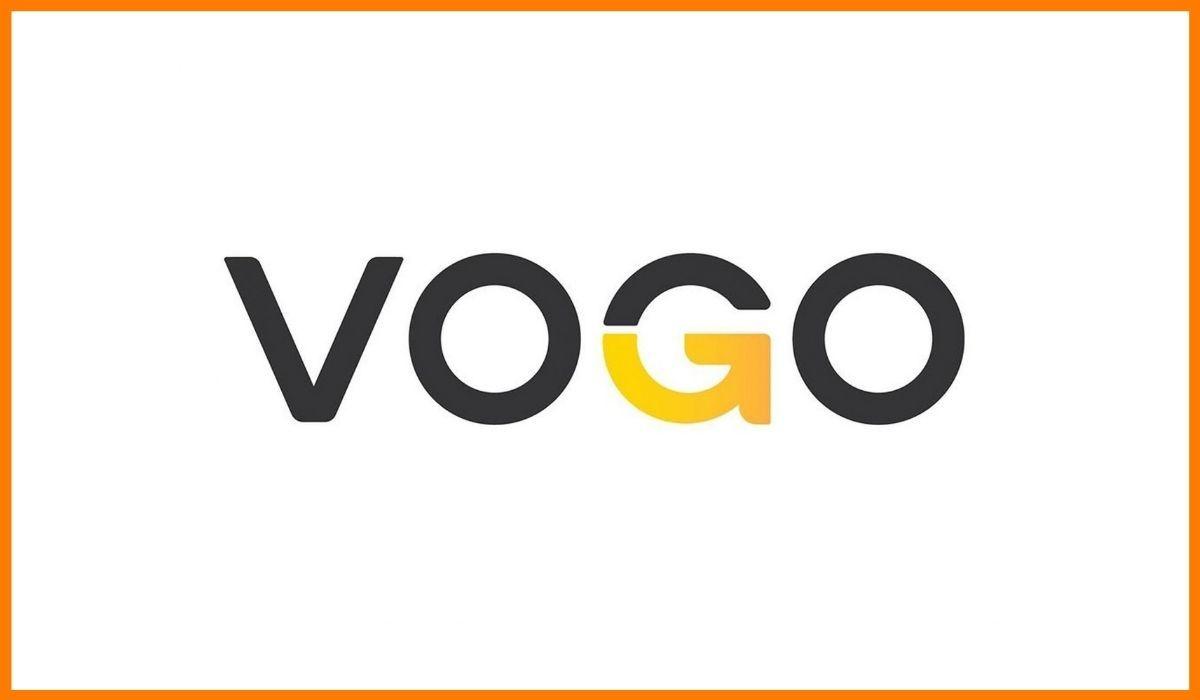 VOGO: Rent. Ride. Return | Scooter & Bike Rental