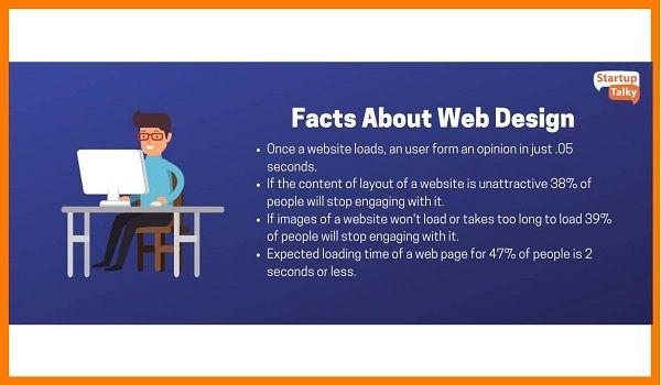 Web Developer Digital Nomad