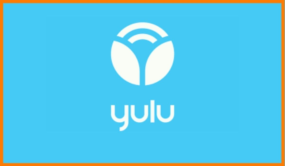 YULU: Environmentally Viable Mode of Transportation for the Last Mile