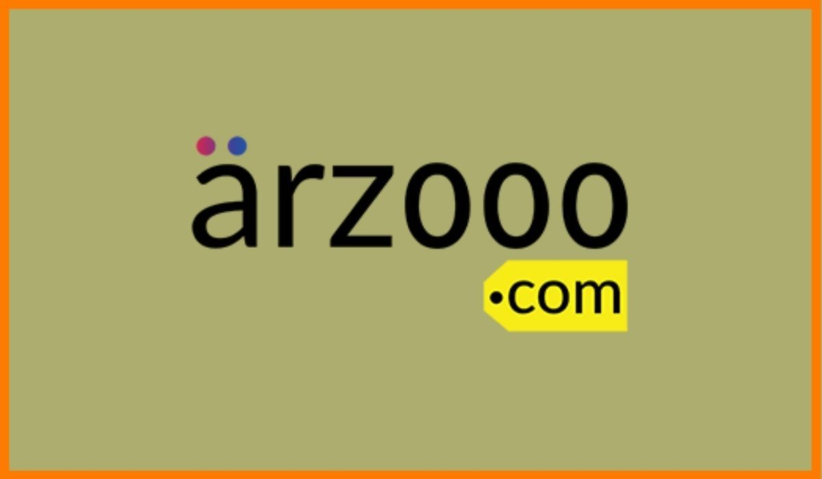 Arzooo - Retail Tech Platform Empowering Small Retailers in Electronics Space!