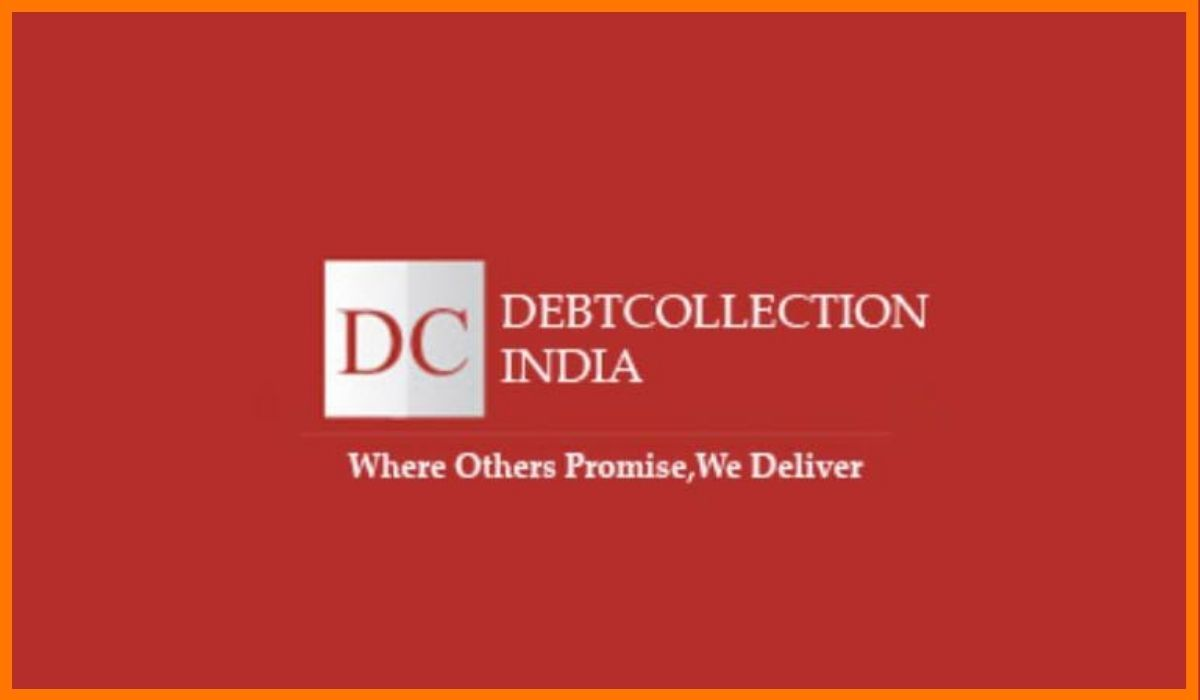 debt collection agency list india_startuptalky