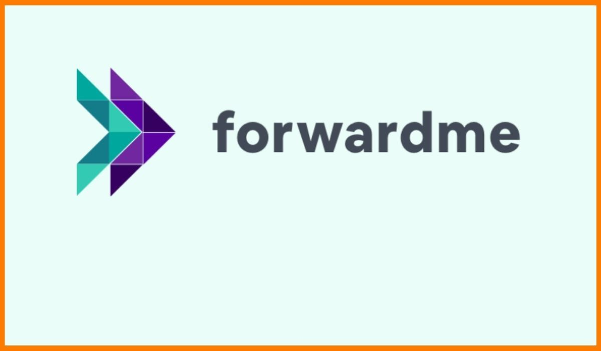 Forward.me- Shop USA Stores Tax-Free And Ship Anywhere in The World