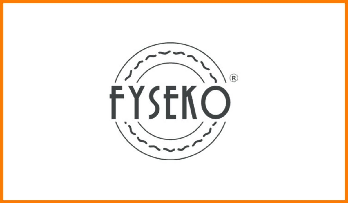 Fyseko: Natural Skincare Brand With The Joy Of Ayurveda