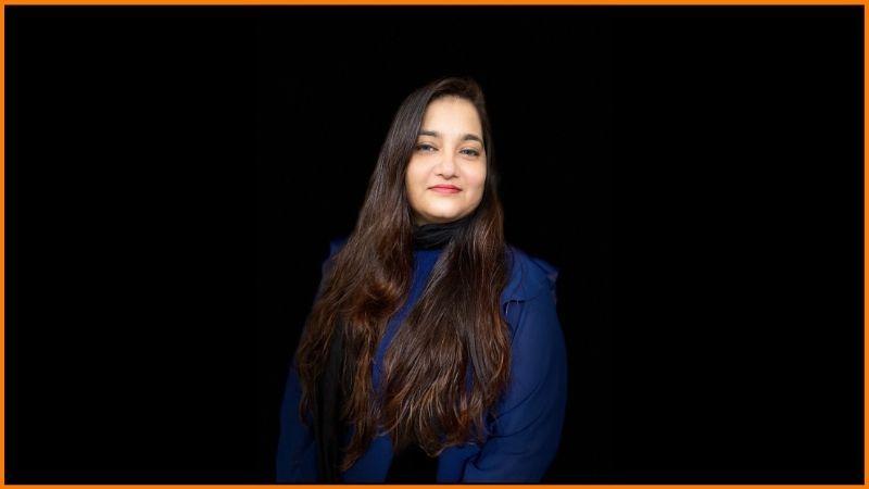 Fyseko Founder | Hema Panjavani