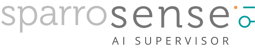 Silversparro technologies