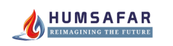 Humsafar Logo