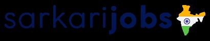 Sarkarijobs logo