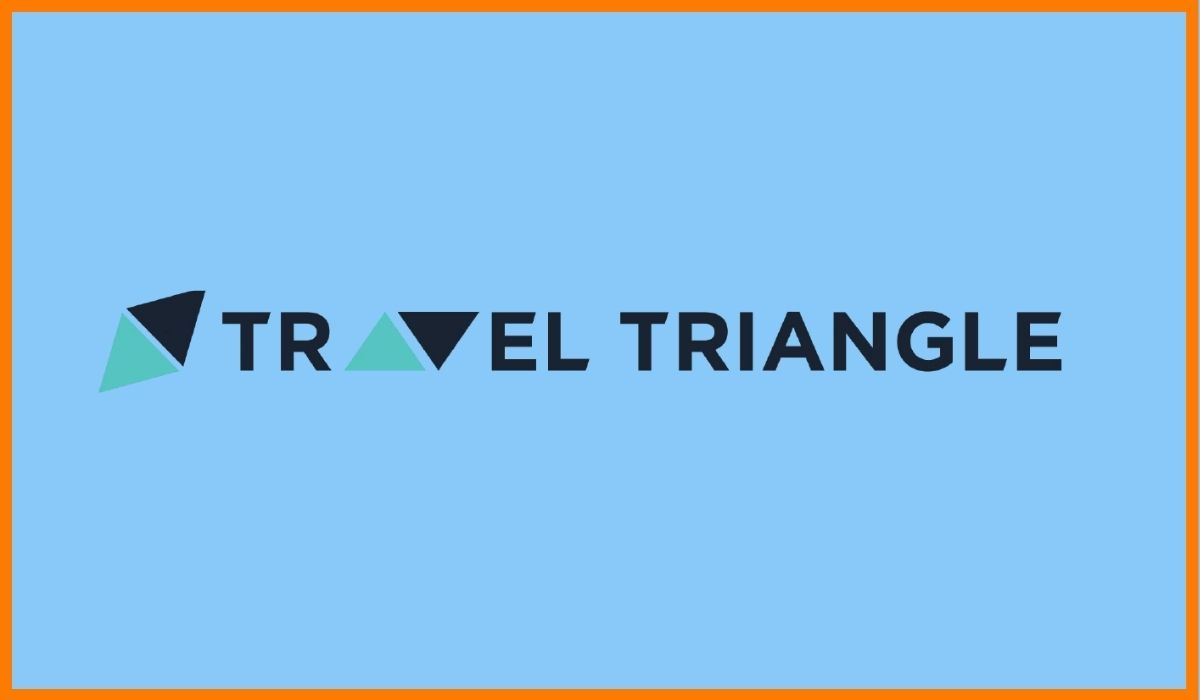 TravelTriangle - No Matter What, No Matter Where, All Places Are Worth Visiting
