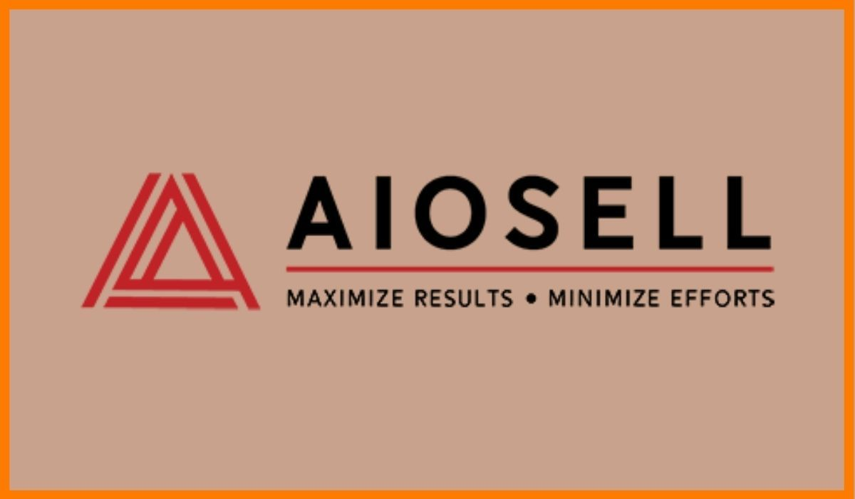 Aiosell Technologies - Taking the Hospitality Industry to the Next Level!