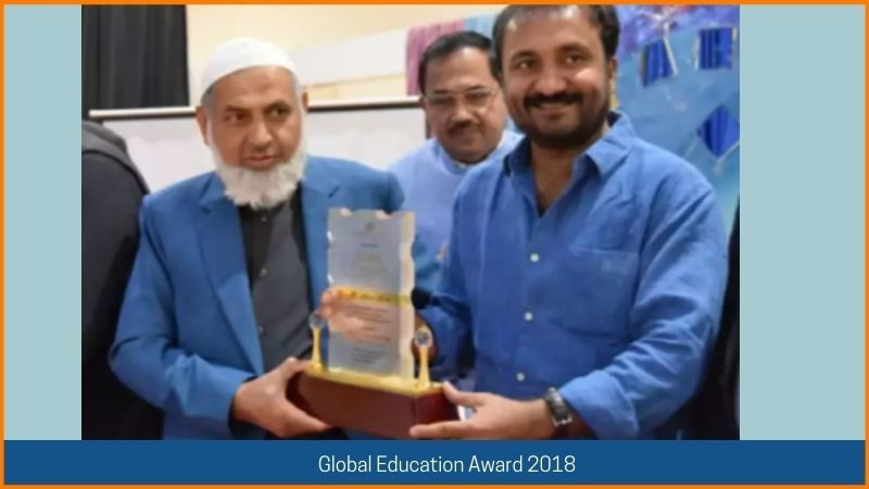 Image result for awards of super 30