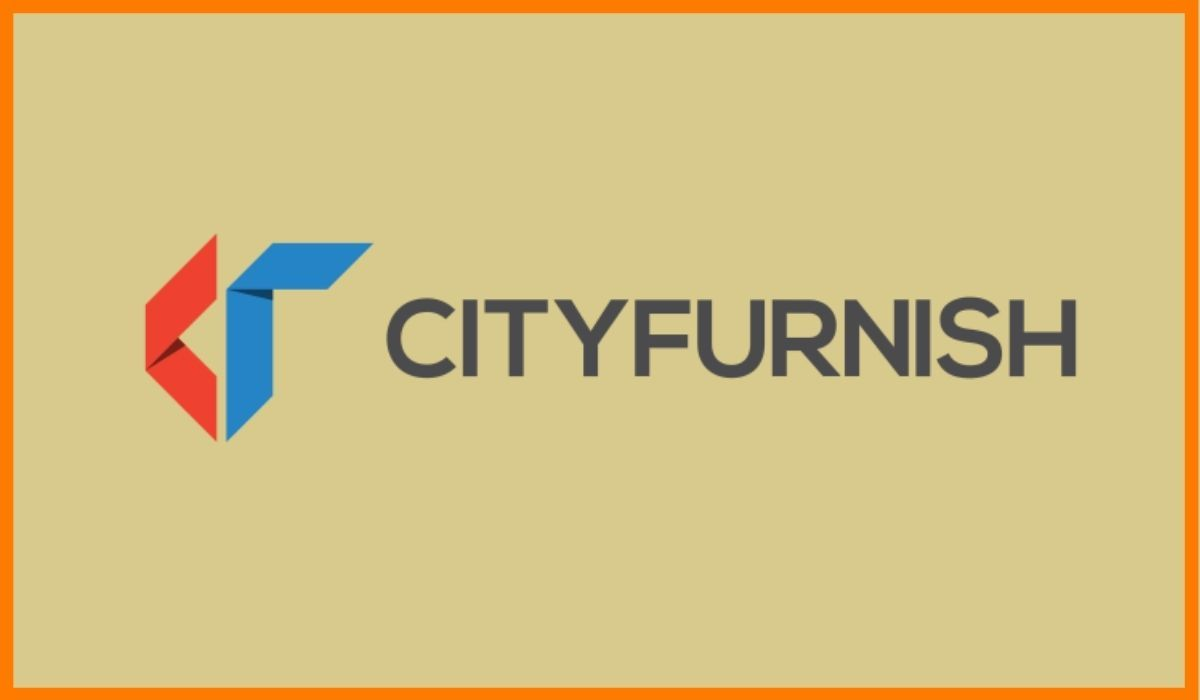 CityFurnish - Rent Furniture Affordably and Easily
