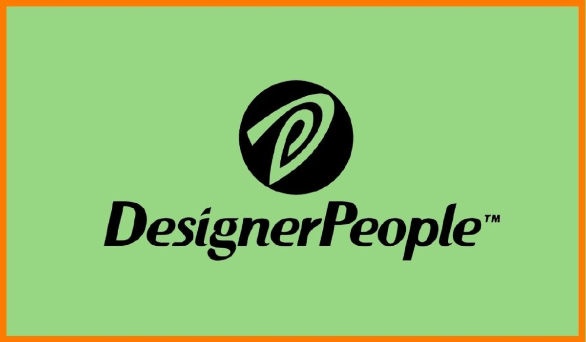 DesignerPeople - Professional Design Agency