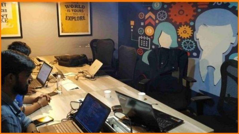 Docttocare | Team Hustle