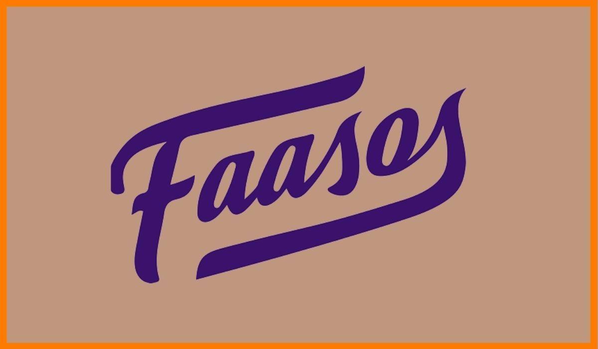 Faasos - Get Food Delivered at Your Door Steps