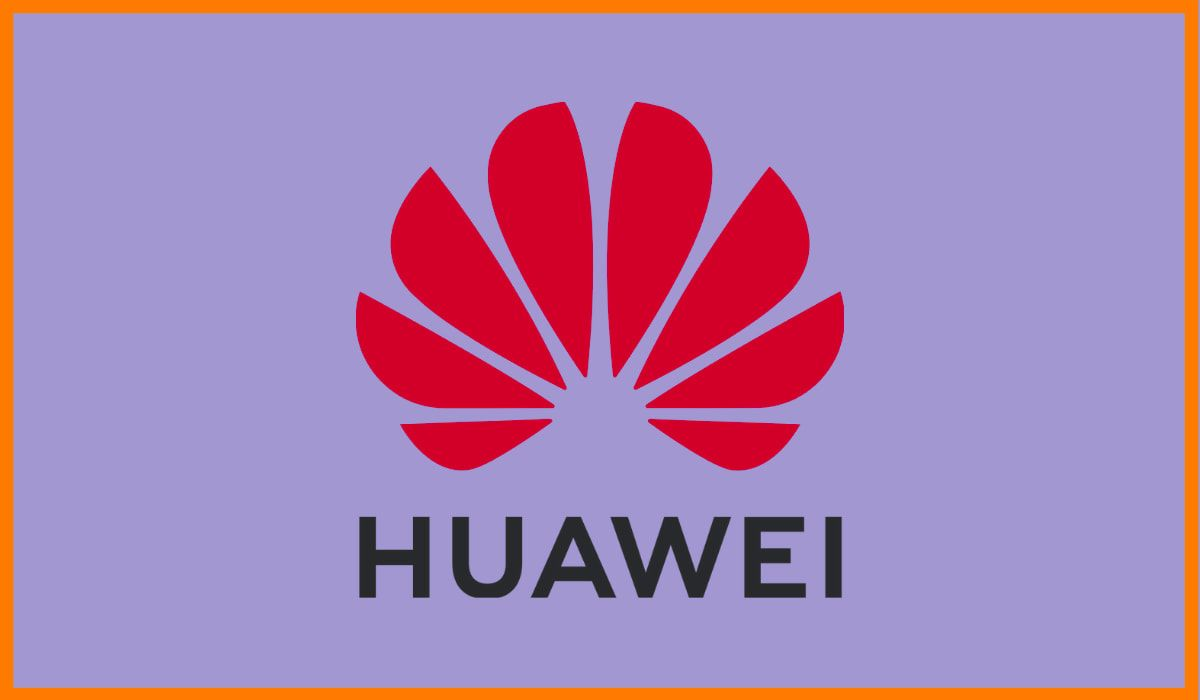 Huawei - Implementing Innovation 2.0