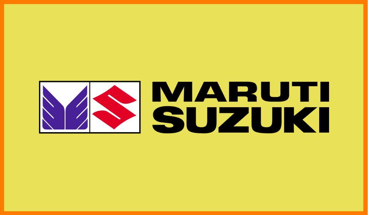 Maruti Suzuki - Emerging Stronger than Ever